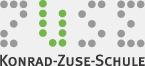 E-Portfolio Plattform der Konrad-Zuse-Schule Hünfeld